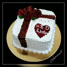 21st Cake, Learning Arabic, Cake Decorating, Anniversary, Desserts, Cake Toppers, Cakes, Tailgate Desserts, Deserts