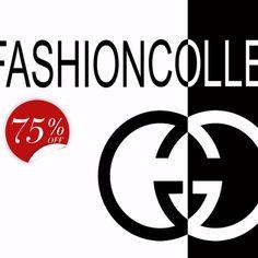 GUCCI Party Favors Gucci Print Gucci от ArtBoutiqueButterfly