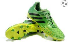 best authentic 705e9 12510 adidas predator lz TRX FG Grass Vert Jaune FT6632 Cheap Soccer Cleats, Nike  Soccer Shoes