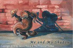 Happy Groundhog Day by paintersblock