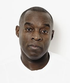 """Detroit techno pioneer Kevin Saunderson has revived his underground house moniker E-Dancer with """"Into the Future,"""" a rolling futuristic nod to the sound of Detroit Techno, Chicago House, Soul Funk, Vinyl Music, Male Face, House Music, Electronic Music, Dance Music, Reggae"""