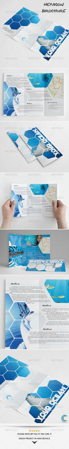 Swimming Pool Service Brochure Design : Swimming pool cleaning service flyer template