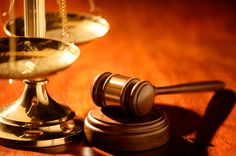 5 Common Reasons You'll Need A Legal Expert