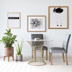 35 Best Furniture Images