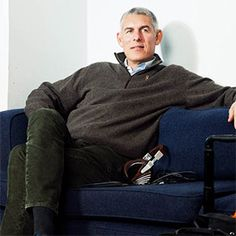 Lyor Cohen has worked alongside respected music talents such as Jay-Z and T.I. in his three decade long career.