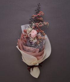 Only You_Baby Pink - KFH1216-112  Giá : 288.000  đ