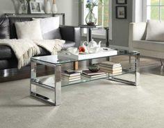Glass Shelves For Sale Shelves For Sale, Shelving, My Furniture, Online Furniture, Furniture Design, Glass Shelves Kitchen, Commercial Furniture, Custom Glass