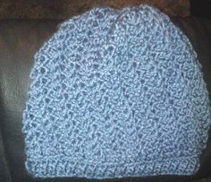 ... beanies plain simple see more 4 1 crochet concupiscence crochet hats
