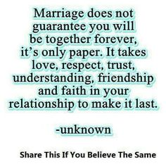 Actually it isn't JUST a piece of paper...but without the others none of it matters.