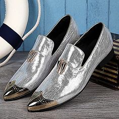 New Handmade Men Gentleman Luxury shoes and Fashion party and wedding men dress . New Handmade Men Gentleman Luxury shoes and Fashion party and wedding men dress shoes men's flats business man shoes Wedding Dress Men, Wedding Men, Wedding Night, Formal Wedding, Leather Men, Leather Shoes, Cowhide Leather, Metallic Leather, Suede Leather