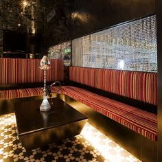 Hookah Lounge Satelite | OpenBuildings! Come to Lux Lounge in West Bloomfield, MI to relax with friends at a premiere hookah lounge in an upscale atmosphere! Call (248) 661-1300 for more information!