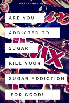 detox, sugar addiction, weightloss, cleanse, sugar repair, sugar detox, healthy, clean eating, binge, love