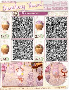 animal crossing acnl acnl qr code acnl qr dress acnl qr other