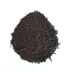 http://www.famebabu.com/assam/black-tea-family-mixture