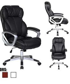 Executive office furniture, Pedestal and Executive office on Pinterest