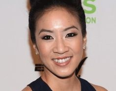 Michelle Kwan to Report from Sochi Olympics