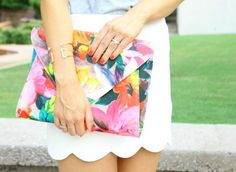 Sophistifunk by Brie Bemis | A Personal Style + Beauty Blog