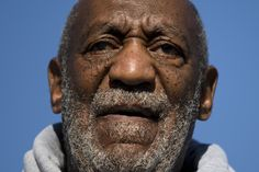 2 more women join defamation lawsuit against Bill Cosby
