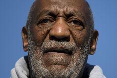 2 more women join defamation lawsuit against Bill Cosby