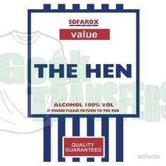 hen-party-bachelorette-do-iron-on-diy-tshirt-transfers-many-designs-light-dark