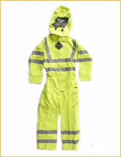 ARCBAN® Coverall J & K Ross Code : ANN/COVERALL (Incorporating Gore-Tex Annecy Fabric) GORE-TEX® provides the ultimate protection against heavy rain, snow, and wind, all year round. Protective Clothing that comfortably exceeds the standards.   #offshore #utilities #facilities #construction #maintenance #manufacturing #arcflash #electricalsafety #ppe #ppetalk #ad #arcban #jkross