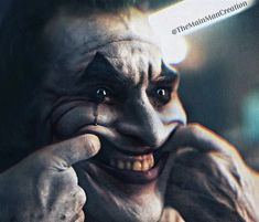 Joker Movie Poster Prints - Set of 6 inches x 10 inches) Pictures - Joaquin Phoenix Batman Joker Wallpaper, Joker Iphone Wallpaper, Joker Wallpapers, Der Joker, Joker Heath, Joker Batman, Joker Film, Joker Comic, Dc Comics