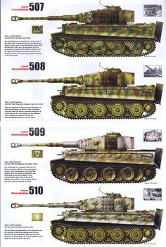 Weapons and Warfare Army Vehicles, Armored Vehicles, Cromwell Tank, Camouflage Colors, Tank Armor, Military Armor, Tiger Tank, Model Tanks, Armored Fighting Vehicle