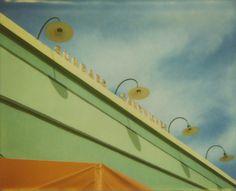 Retro Life Polaroids by Jena Ardell.  www.jenaardell.com/retrolife