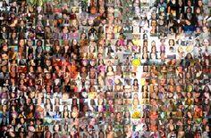 Oltre Tata ha raggiunto 5000 utenti! WOW!  Grazie a tutti i genitori; grazie a baby-sitter, tate, aiuto compiti, animatrici e tagesmutter iscritte ad Oltre Tata; grazie a tutte voi che partecipate qui su Facebook e che avete scritto articoli per il nostro blog! :D