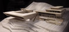 Gallery of Qiandao Lake Cable Car Station / Archi-Union Architects - 17