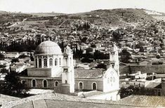 Saint George, Paris Skyline, Istanbul, Taj Mahal, Nostalgia, Old Things, Building, Travel, Rome