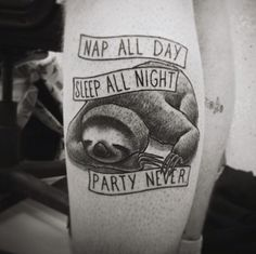Party never rodeo.net/letsgettattoos