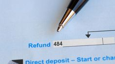 Reporting Joint Account Interest on the T1 Return http://ontarioincometaxservices.com/reporting-joint-account-interest-on-the-t1-return/ #ReportingJointAccountInterestontheT1Return