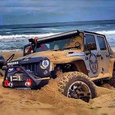 u think it is stuck remember it's a Jeep! Dig and throttle but always remember it's a Jeep Jeep 4x4, Jeep Cars, Jeep Truck, Us Cars, Jeep Wrangler Jk, Jeep Wrangler Unlimited, Jeep Rubicon, Hummer, Jeep Land Rover