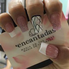 Get Nails, Acrylic Nails, Finger, Nail Designs, Nail Polish, Make Up, Nail Art, Gold Nails, Nails With Stripes