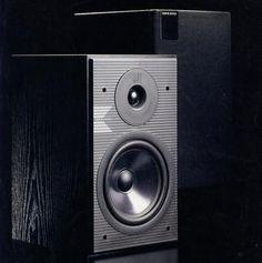 KEF K120   1992