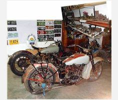 Museo de las patentes Motorcycle, Vehicles, Ideas, Motorcycles, Museums, Cars, Thoughts, Motorbikes, Vehicle