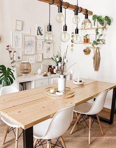 Home Interior Contemporary .Home Interior Contemporary Dining Room Design, Cheap Home Decor, Living Room Decor, Bedroom Decor, Bedroom Shelves, Bedroom Signs, Kids Bedroom, Master Bedroom, Home Remodeling