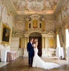 The gold room by www.ie info: www. Wedding Venues, Wedding Photos, Dream Wedding, Wedding Day, Gold Rooms, Top Wedding Photographers, Bride Groom, Ireland, Wedding Inspiration