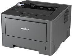 Brother HL-5470DW Driver Download | Download Drivers Printer