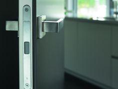 1000 images about portes int rieures et escaliers on pinterest constru - Les differents materiaux ...