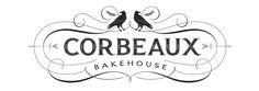 Corbeaux — Louise Fili Ltd