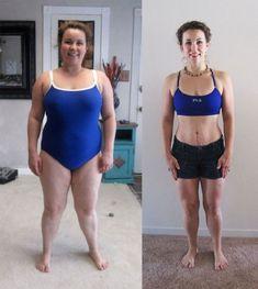 "Dieta cu mamaliga! Ea a ""topit"" 15 kilograme in 7 zile"