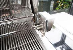 Outdoorküche Bausatz Usa : Besten edelstahl outdoorküchen niederwiler bilder auf