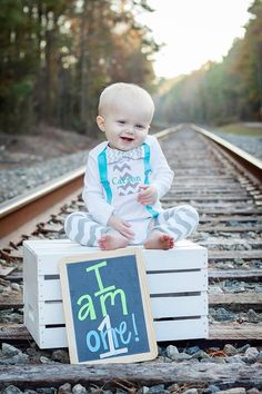 2 Pc Boys Gray and White Chevron Bow Tie with Name Birthday Outfit-BOYS 1st BIRTHDAY OUTFIT-Cake Smash-Bow Tie Bodysuit with Crawlers on Etsy, $38.00