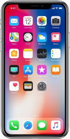6feb2b114 77 Best تطبيقات الايفون images in 2019 | Android, Apple, Apple fruit