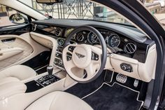 The way you speak to yourself matters the most. Bentley Car, Bentley Mulsanne, Pretty Cars, Bentley Continental Gt, Lamborghini Cars, Luxe Life, Best Luxury Cars, Sport Cars, Custom Cars