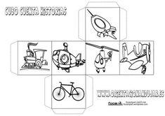 cubo para contar historias medios de transporte 1 imagen_1.pdf