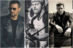 Whiskey Riff's 10 Best Country Songs – January 2016