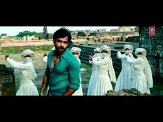 Ishq Sufiyana The Dirty Picture Full Song 2011 1080p HD Mp4 To Get Latest Hindi Movies,Music Videos And Much More..Visit http://www.dustorrents.com/forum.php Singer : Kamal khan Lyricist : Rajat Arora Music Director : Vishal And Shekhar Actors : Emraan Hashmi, Vidya Balan, Naseeruddin shah, Tusshar Kapoor And More.... Director : Milan Luthria ...